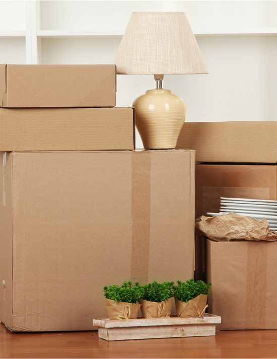 House Removals Hull