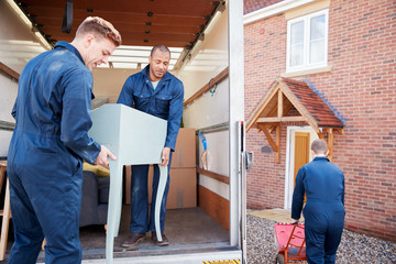 Piano Movers Doncaster
